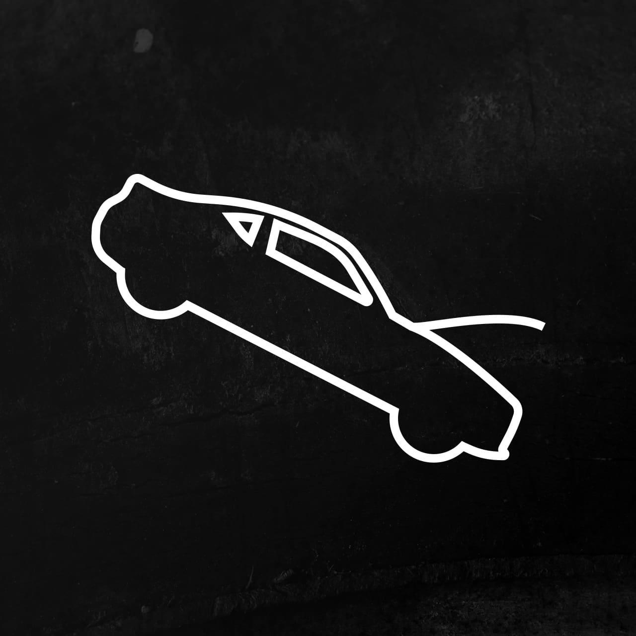 Sjaak Van Huenen Auto S